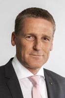 Obmann, Bezirksvertreter TSV